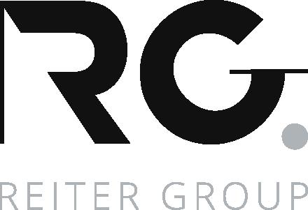 Reiter Group